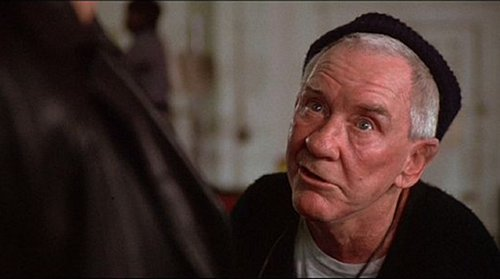 Burgess Meredith Rocky Quotes From. QuotesGram