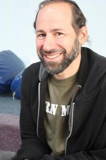 Moshe Katz Net Worth