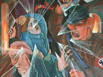 ... df pk 0000252 026 Motto, Kristallnacht.jpg - Wikimedia Commons